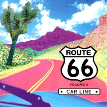 Carline-v2-front