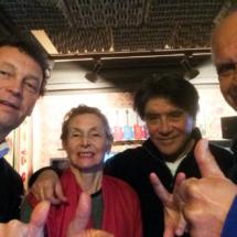 Claude-Yves-Robin-Irina-Ivanova-Cyril-Assous-Vladimir-Fedorovski